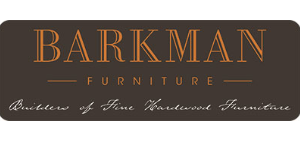 Barkman Furniture