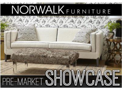 Norwalk Pre-Market