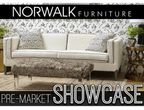 Norwalk Pre-Market – Spring 2018