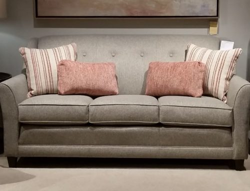 High Quality Sofas from $1199