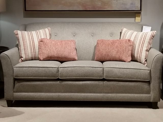 Quality Sofas From $1199