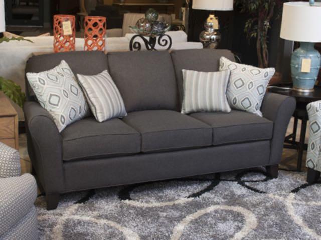 236 Sofa; 344 Sofa ...