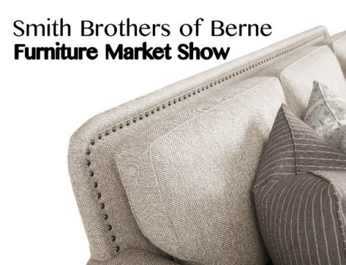 Smith Brothers Market – Spring 2018