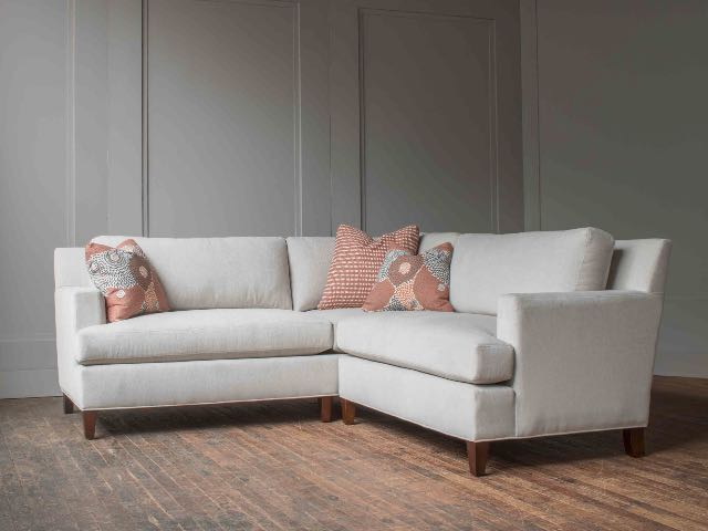 Attractive ... Hallagan Furniture Sofa 84_BSTA_DN_4163_SQ5_ab ...