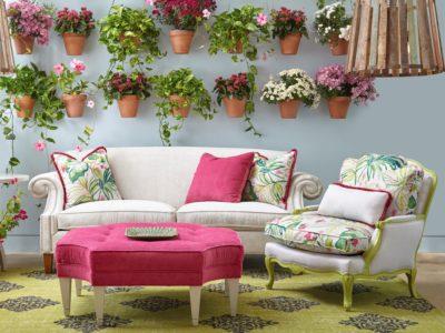 Cora sofa, Genevieve chair, Riley ottoman_300dpi (2)