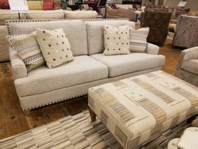 Linkin Sofa