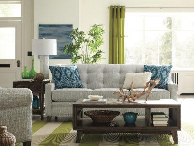 203 Sofa